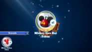 T-mickey mouse-3-ec