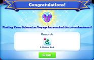 Ba-finding nemo submarine voyage-1