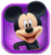 C-mickey mouse-nbc