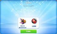 Update-15-11-gift