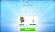 Update-15-26-olaf-2-gift