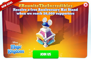 Event-the incredibles-goal-6-