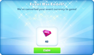Update-2-currency conversion