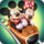 Update-4-app icon.png