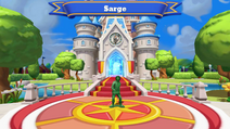 Ws-sarge