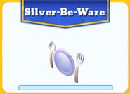 Me-silver-be-ware-l