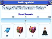 Me-striking gold-74-milestones-2