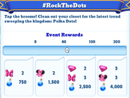 Me-rockthedots-1-milestones