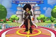 Ws-captain barbossa