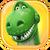 C-rex-main
