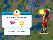 Clu-captain hook-8