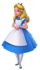 Cp-alice.png