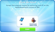 Me-droid-be-gone-1-prize