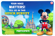 Promo-survey-1