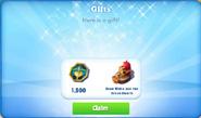 Update-16-11-gift