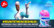 Event-the incredibles-goal-5
