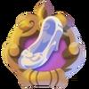 Category:Cinderella