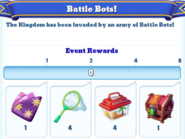 Me-battle bots-3-milestones