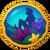 Cc-the little mermaid-l