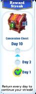 Reward streak-10d-5