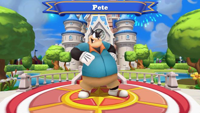Disney Pete Pete   Disney M...