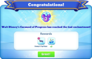 Ba-walt disneys carousel of progress-2