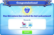 Ba-star adventurer-2