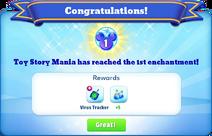 Ba-toy story mania-1
