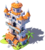 Ba-hollywood tower of terror