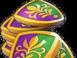 Arendelle Shields