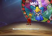 Clu-march hare-11