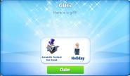 Update-15-26-elsa-2-gift