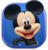 C-mickey mouse-batb