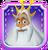 C-king triton-onward