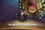 Clu-the mayor-11