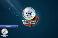 T-first order stormtrooper-2-ec