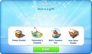Update-42-17-gift