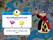 Clu-queen of hearts-8