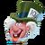 C-mad hatter