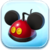 T-mickey mouse-3