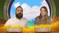 Update 31 - DuckTales Livestream