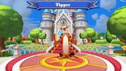 Ws-tigger