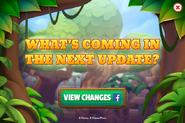 Update-14-4