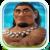 C-chief tui-moana