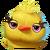 C-ducky