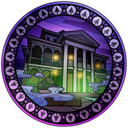 Cc-haunted mansion-g
