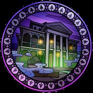 Cc-haunted mansion-g