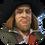C-captain barbossa