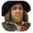 C-captain barbossa