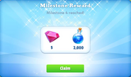 Me-wish granter-2-milestone